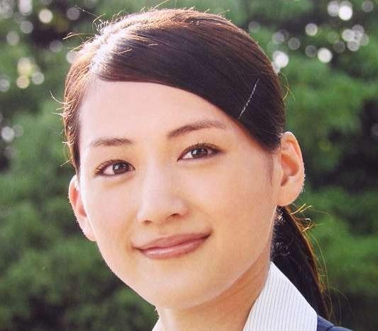 松尾悠花(はるか/モデル)水着画像は?プロフィール …